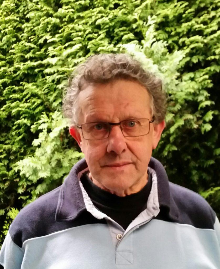 M. Zondag
