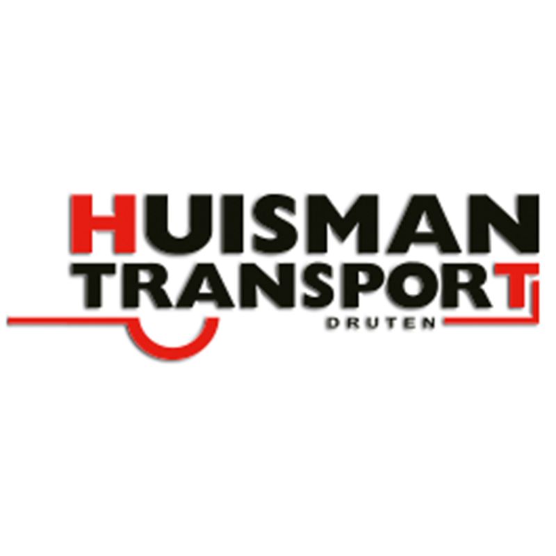 Huisman Transport Druten