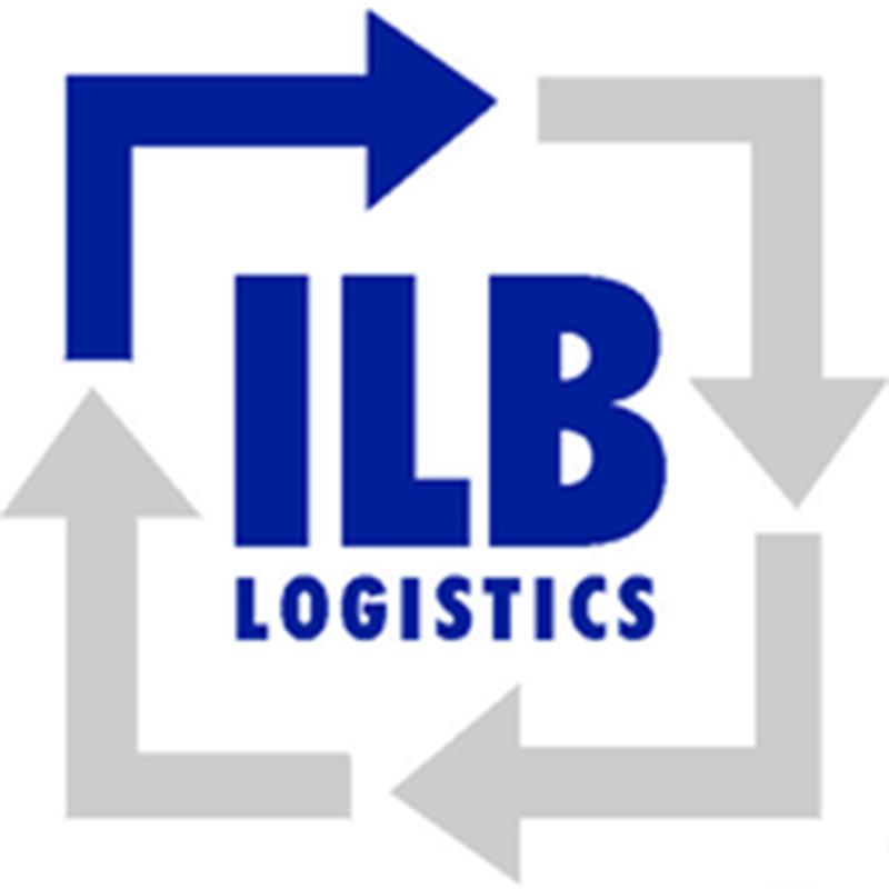 ILB logistics