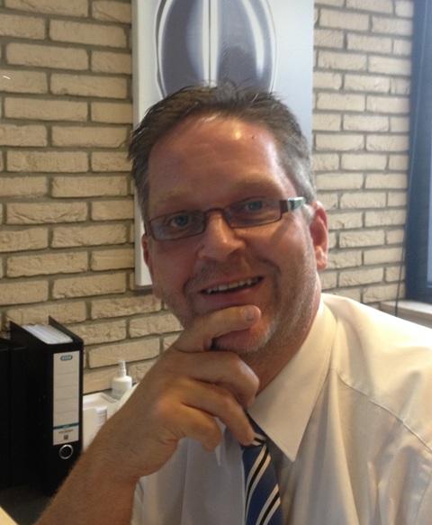 J.A. van Dijk