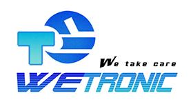Wetronic
