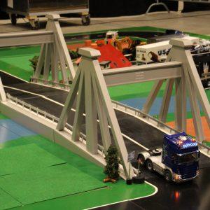 Willem Alexander brug (8)